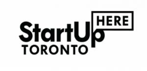 StartUp here City of Toronto